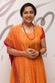 Suhasini Maniratnam @ Kaatru Veliyidai Audio Launch Stills
