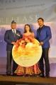 Simhakutty Varthaman, Aditi Rao Hydari, Karthi @ Kaatru Veliyidai Audio Launch Stills