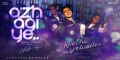 Mani Ratnam's Kaatru Veliyidai Azhagiye Single Release Posters