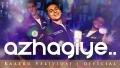 AR Rahman's Kaatru Veliyidai Azhagiye Single Release Posters