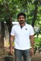 Actor Vaibhav @ Kaatteri Movie Press Meet Stills