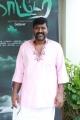 Actor Mime Gopi @ Kaatteri Movie Press Meet Stills