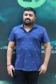 KE Gnanavel Raja @ Kaatteri Movie Press Meet Stills