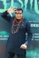 Actor Ponnambalam @ Kaatteri Movie Press Meet Stills