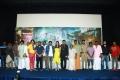Kaatteri Movie Press Meet Stills