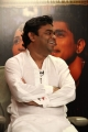 AR Rahman @ Kaaviya Thalaivan Movie Audio Launch Stills