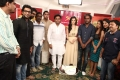 Kaaviya Thalaivan Audio Launch Stills