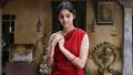 Actress Vedika in Kaaviya Thalaivan Movie Latest Photos