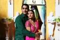 Siddharth, Vedika in Kaaviya Thalaivan Movie Latest Photos