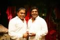 Thambi Ramaiah, Singampuli in Kaaviya Thalaivan Movie Latest Photos