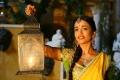Actress Anaika Soti in Kaaviya Thalaivan Movie Latest Photos