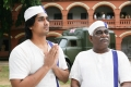 Actor Siddharth in Kaaviya Thalaivan Movie Latest Photos