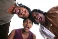 Kaaviya Thalaivan Movie Latest Photos