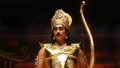 Actor Siddharth in Kaaviya Thalaivan Movie New Stills