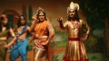Prithviraj, Siddharth in Kaaviya Thalaivan Movie New Stills