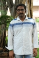 Director Vasanthabalan @ Kaaviya Thalaivan Press Meet Stills