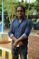 Producer S.Sashikanth @ Kaaviya Thalaivan Press Meet Stills