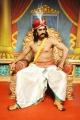 Actor Siddharth in Kaaviya Thalaivan Tamil Movie Stills