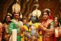 Siddharth, Ponvannan, Prithviraj in Kaaviya Thalaivan Tamil Movie Stills