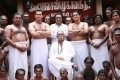 Nassar in Kaaviya Thalaivan Tamil Movie Stills