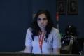 Actress Sridevi Kumar in Kaaviyyan Movie Stills