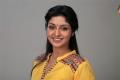 Actress Athmiya in Kaaviyyan Movie Stills