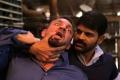 Actor Shaam in Kaaviyyan Movie Stills