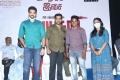 Sibi Sathyaraj, Vijay Antony, Pradeep Krishnamoorthy @ Kabadadaari Audio Launch Photos