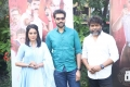 Nandita Swetha, Sibiraj, JSk @ Kabadadaari Audio Launch Photos
