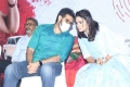 Sibi Sathyaraj, Nandita Swetha @ Kabadadaari Audio Launch Photos