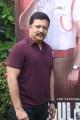 Actor Abhishek Shankar @ Kabadadaari Audio Launch Photos