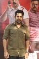 Vijay Antony @ Kabadadaari Movie Audio Launch Photos