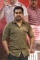 Vijay Antony @ Kabadadaari Audio Launch Photos