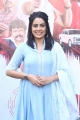 Actress Nandita Swetha @ Kabadadaari Audio Launch Photos