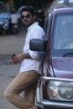 Actor Sachin in Kabadam Movie Latest Stills