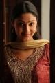 Actress Angana Rao in Kabadam Movie Latest Stills