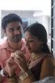 Sachin, Angana Rao in Kabadam Movie Latest Stills