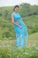Actress Angana Rao Hot in Kabadam Movie Photos