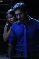 Santhosh, Hanika in Kabadam Movie Photos
