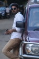 Actor Sachin in Kabadam Tamil Movie Photos