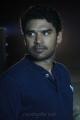 Actor Sachin in Kabadam Movie Photos