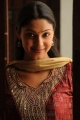 Actress Angana Rao in Kabadam Movie Photos