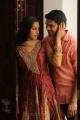 Angana Rao, Sachin in Kabadam Movie Photos