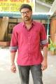Sachin @ Kabadam Movie Team Meet Stills
