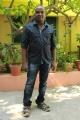 Cinematographer Thirunavkarasu @ Kabadam Movie Team Meet Stills