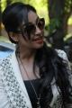 Actress Angana Rao @ Kabadam Movie Team Meet Stills