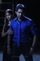 Santhosh Bhavan, Anikha in Kabadam Tamil Movie Stills