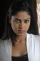 Actress Angana Rao in Kabadam Tamil Movie Stills