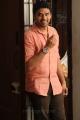 Actor Sachin in Kabadam Tamil Movie Stills