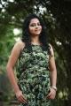 Actress Gayathri @ Kabadi Veeran Audio Launch Stills